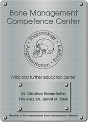 Bone Management Compentence Center